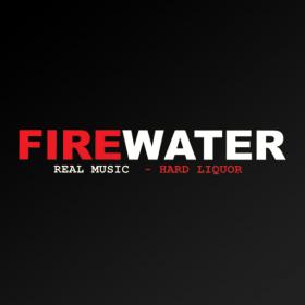 Firewater Glasgow