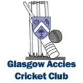 Glasgow Accies Cricket Club