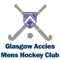 Glasgow Accies Mens Hockey