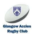 Glasgow Accies Rugby Club