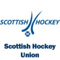 Scottish Hockey Union