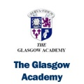 The Glasgow Academy