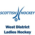 West District Ladies Hockey